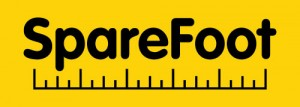 sparefoot-logo-5001