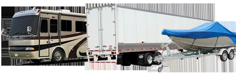 boat-rv-trailerall